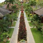Bali Mandira cottages