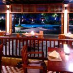 Celagi Restaurant