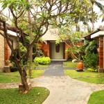 Mandira Garden