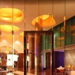 Отель KLAPSON'S Сингапур