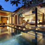 Pool Villa 1(D)