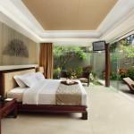 Pool Villa 2(D)