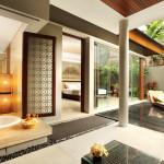 Pool Villa 4(D)