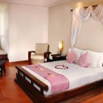 Premier Room 06