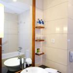 RIO1914_Sup bathroom