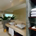 RIO1925_Junior Suite Bathroom