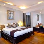 RIO1929_Junior Suite bedroom