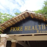 4* Fiore Healthy Resort