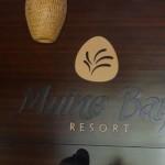 Muine Bay