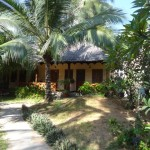 Thai Hoa Muine