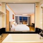 BAVICO NHA TRANG HOTEL 4+
